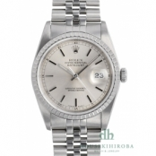 偽物ロレックスコピー腕時計 デイトジャストROLEX時計 16220