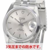 チュードル 740001 コピー