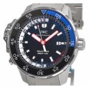 IWC IW354703 コピー