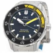 IWC IW356808 コピー