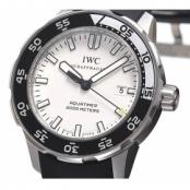 IWC IW356811 コピー
