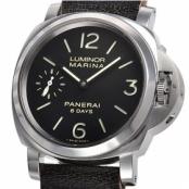 パネライ PAM00510 コピー