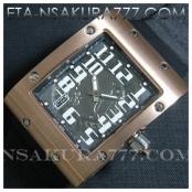 リシャールミル RM 013-16 コピー