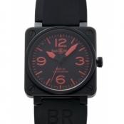 ベルロス BR01-92 RED コピー
