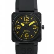 ベルロス BR01-92S-YLW コピー