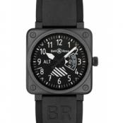 ベルロス BR01-96 -1 コピー