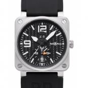 ベルロス BR03-51-T GMT コピー