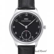 IWC IW545407 コピー
