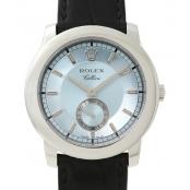 ロレックス チェリニウム 5241/6 新品 オリジナル保証3年間付 コピー 時計