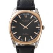 ロレックス チェリーニ ダナオス 4243/9 ピンクゴールド 送料無料 コピー 時計