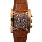 アショーマ クロノ AAP48C11GLDCH ブルガリ スーパーコピー 時計