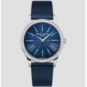 パテック フィリップ カラトラバ サファイヤクリスタル・バック 4897/300G-001 コピー 時計