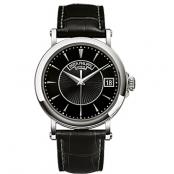 5153G-001 カラトラバ オフィサー パテック フィリップスーパーコピー 時計