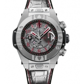 新品ビッグバン ウニコ ワールドポーカーツアー411.SX.1170.LR.WPT15 ウブロスーパーコピー専門店 時計