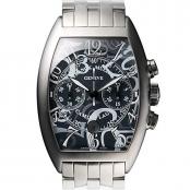 フランクミュラー 時計コピー カサブランカ カモフラージュ クロノ 8883CCCD