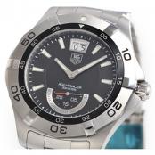タグ·ホイヤー時計コピー アクアレーサー グランドデイト WAF1010.BA0822