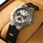 ブルガリ GMT40C6SVD/FB コピー
